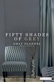 shades of gray color shades of grey wall paint u2013 alternatux com