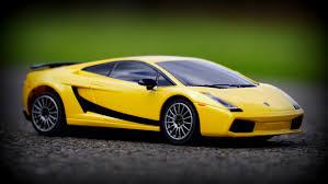 Lamborghini Gallardo Models - free images road wheel model yellow speed sports car