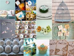 bird baby shower luxe style baby shower baby bird theme planning this flickr