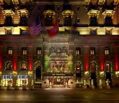 the peninsula hotels the peninsula new york celebrates the