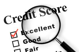 lexus financial credit score credit scores 10 important things you need to know mccluskey