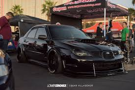 subaru stance stance wars las vegas 2017 coverage lower standardslower standards