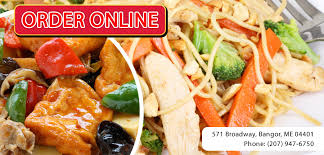 china light bangor maine china light order online bangor me 04401 chinese