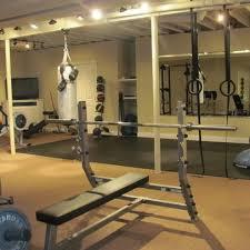 101 best fitness studio images on pinterest yoga studio decor