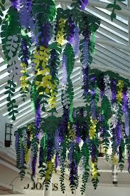 lexus centre melbourne best 25 the glen shopping centre ideas only on pinterest garden