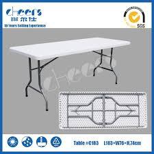 6 plastic folding table stunning 6 foot plastic folding table plastic folding tables