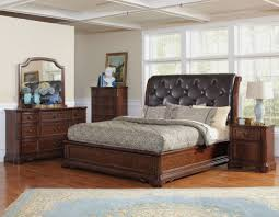 bedroom types bedroom furniture decor types of bedroom design