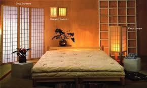 interior decorating themes japanese home accessories japanese