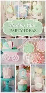 baby shower sash ideas best 25 shabby chic shower ideas on pinterest shabby chic baby