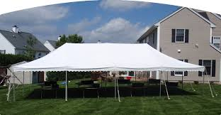 tent for rent party tents for rent party tent rentals mendoza party rentals