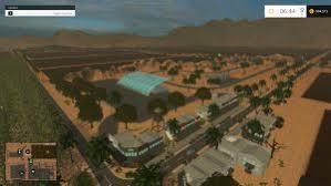california map fs15 california map fs15 mods