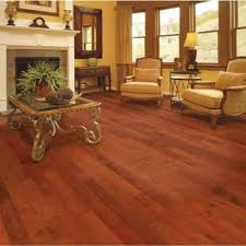 4 3 4 high gloss birch cherry home legend floors solid hardwood