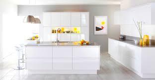 marvellous contemporary cabinet doors tsrieb com