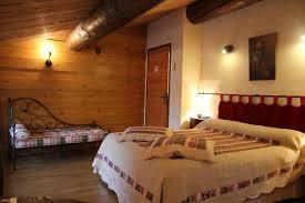 chambre à la ferme 4 chambres d hôtes dans une ancienne ferme rénovée près de la