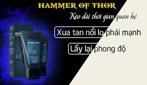 công dụng và hướng dẫn sử dụng gel titan maxman