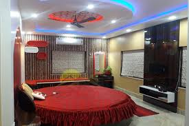 Furniture Design Bedroom Picture Bedroom Interior Decoration Services Kolkata Howrah West Bengal