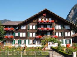 chalet home hotel chalet swiss