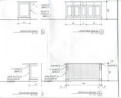 exterior kitchen cabinet sizes and specifications kitchen