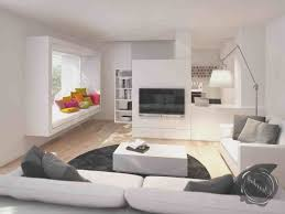 living room candidate living room modern living room candidate traditional home dining