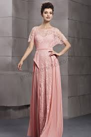 soft pink bridesmaid dresses hello soft wind