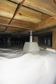 dobson nc pro concrete leveling foundation repair basement