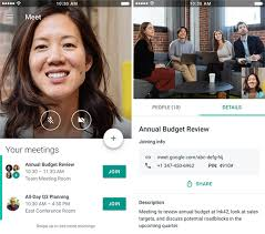 hangouts apk hangouts meet apk file for android now available
