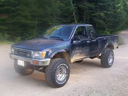 lifted toyota pickup carkid572 u0027s profile in berwick me cardomain com