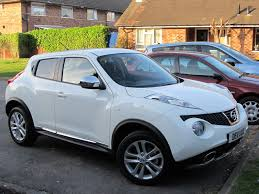white nissan car my white juke dig t nissan juke forum