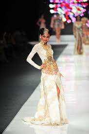 wedding dress indo sub an wedding dress house of rubi