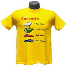 corvette apparel c5 all corvette c5 merchandise vettecollectibles com