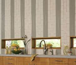 How Subway Tile Can Effectively Work In Modern Rooms - Vertical subway tile backsplash
