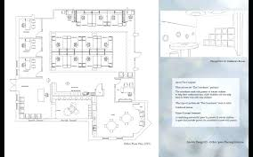 100 home space planning design tool app 100 virtual home