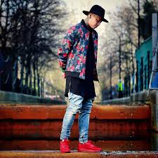 Style Urban - 69 best dope fits images on pinterest menswear street fashion