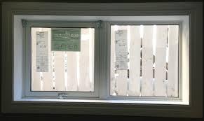 Dehumidifier Basement Window Dehumidifier Basement Home Design Inspirations