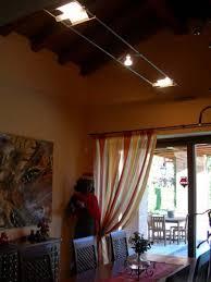 ladari da sala da pranzo gallery of illuminazione soggiorno e sala da pranzo dragtime for
