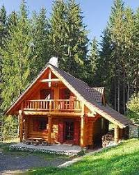 2 Story Log Cabin Floor Plans Wonderful 2 Story 2 Bedroom 2 Bath Log Home Plan Cabin Fever