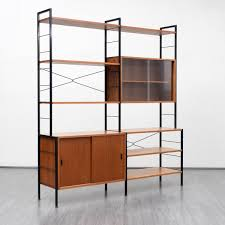steel storage shelves shelves glamorous 30 inch wide shelving unit 30 inch wide