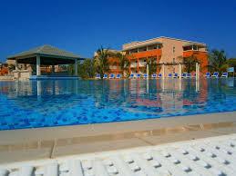 cayo coco cuba sunwing vacations