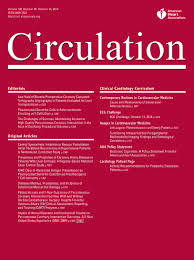 diabetes mellitus prediabetes and incidence of subclinical