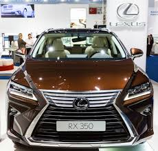 lexus rx recall 2012 lexus class action claims sunroof spontaneously shatters