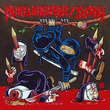 the supreme beast nunslaughter