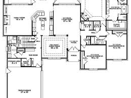 and bathroom house plans 3d small house plans two bedroom house plans