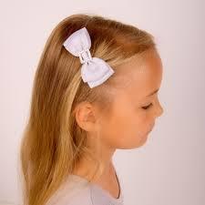 pop bands hair hair bow hair accessories diamante black candy bows