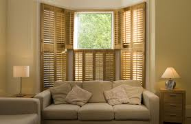 5 ways to contemporary and versatile shutters blinds curtains