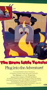 Best Animated Watch Photos 2017 Blue Maize The Brave Little Toaster 1987 Imdb