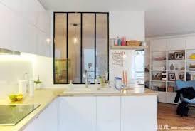 cuisines scandinaves cuisine scandinave design trendy cuisine scandinave design with