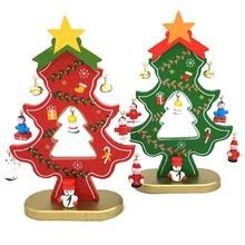 popular tree decorations for tables buy cheap tree decorations for
