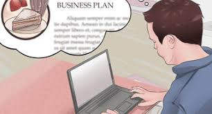 Write a Business Plan for a Small Business wikiHow