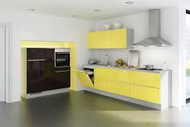 küche gelb gelbe küchen günstig kaufen l küche l form küchen günstig 17