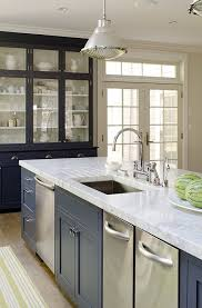 kitchen design blog kitchen designs artistic kitchen design blog